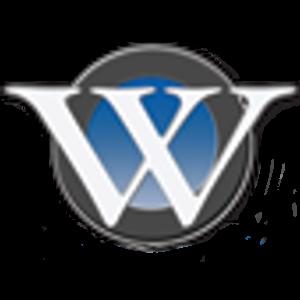 Watcher_logo
