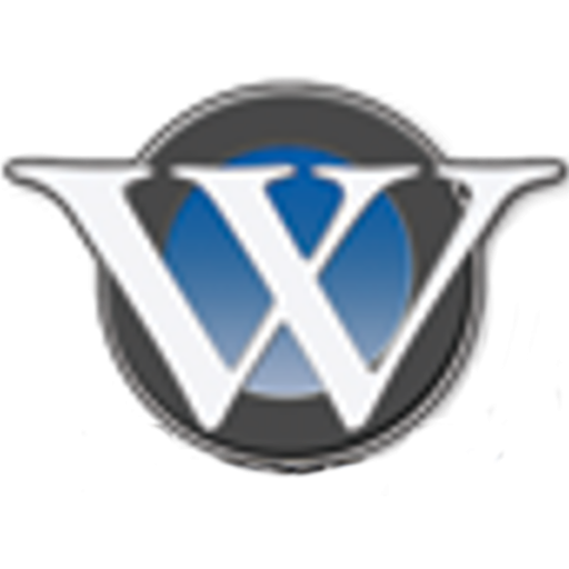 Watcher Total Protection – Support Knowledge Base