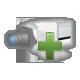 Device_Manangement_icon