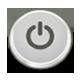 Power_icon