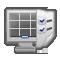 Display_Views_Icon