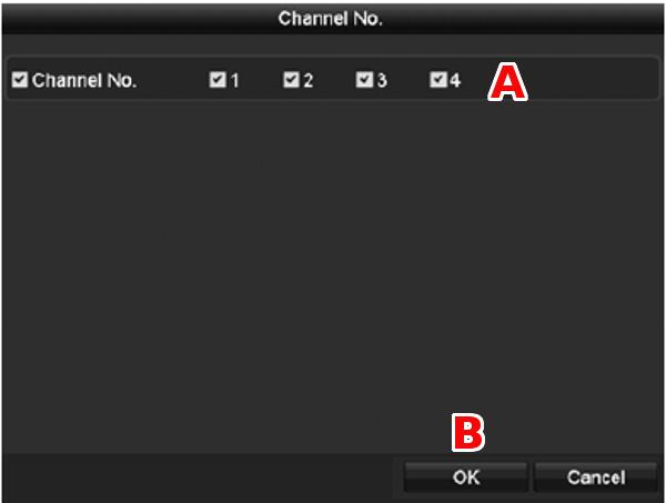 tvi_channels