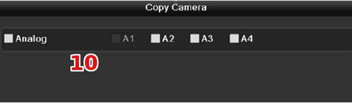 tvi_copy_camera