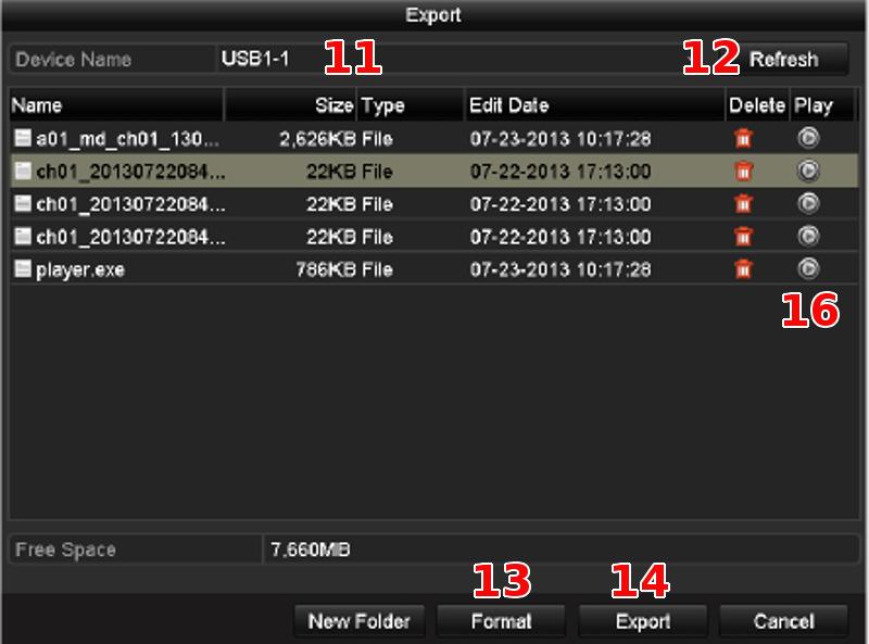tvi_export_backup
