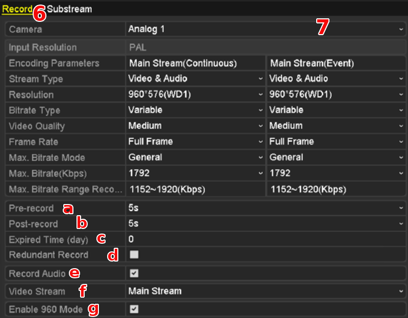 tvi_record_parameters