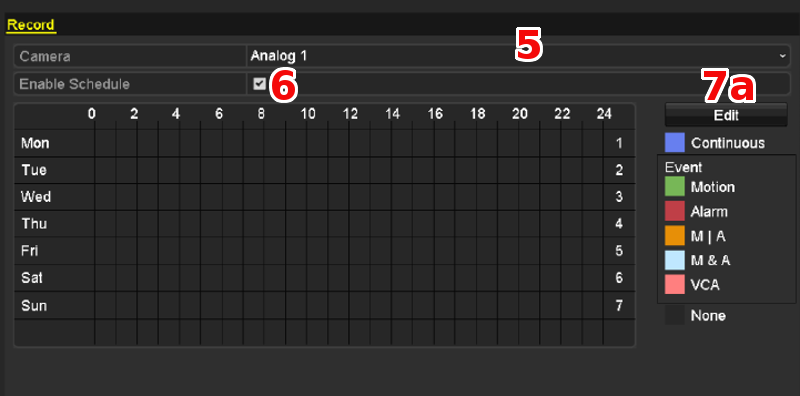 tvi_record_schedule