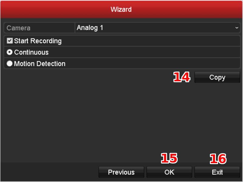 tvi_record_settings