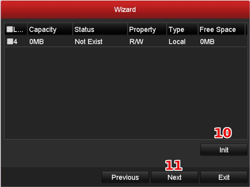 xle_HDD_window