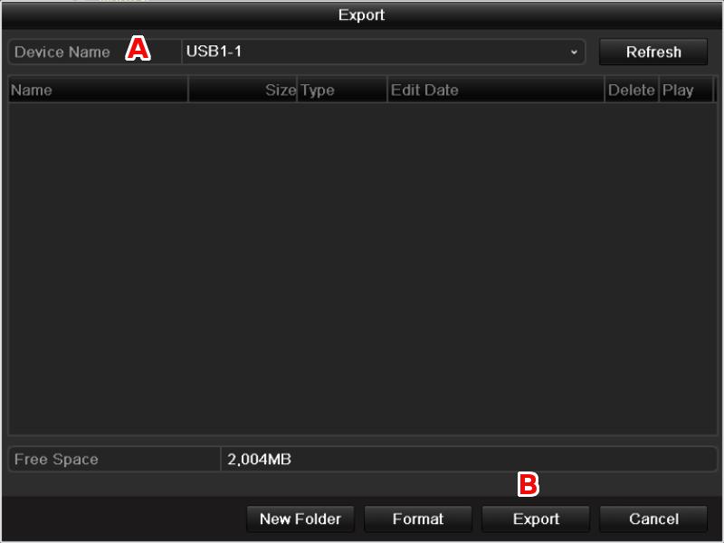 xle_quick_export_usb