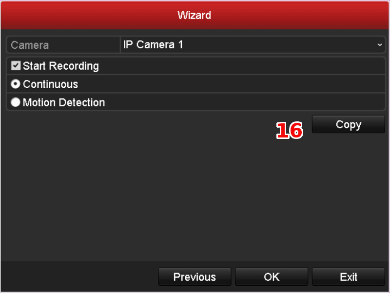 xle_record_settings