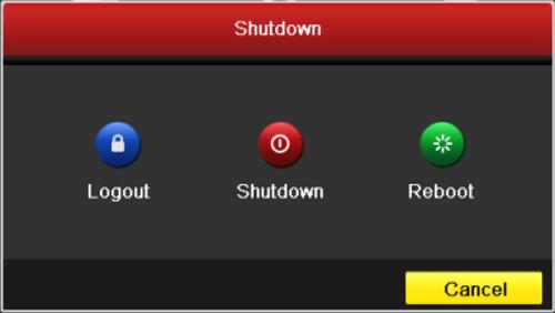 xle_shutdown_men