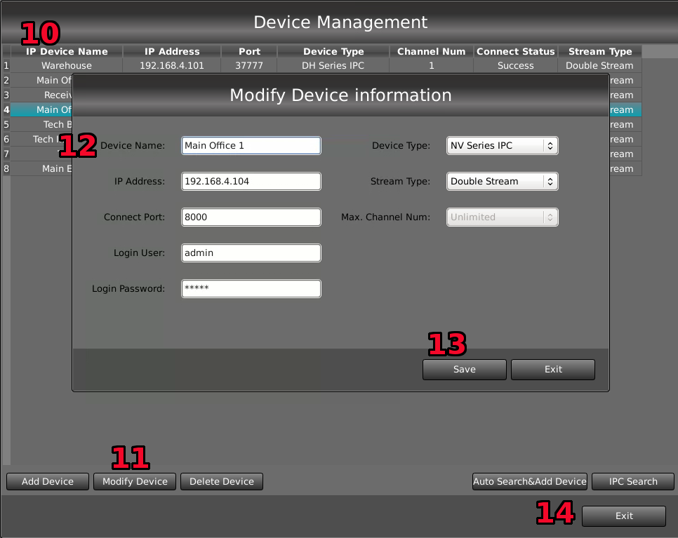 xlplus_device_management_2