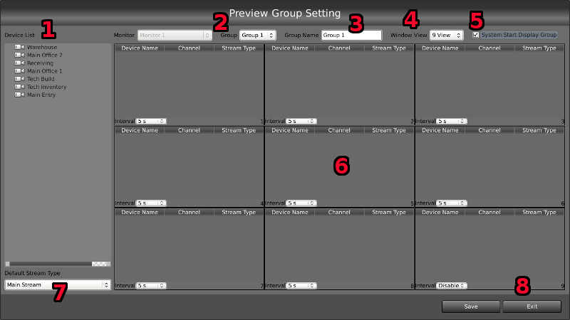 xlplus_preview_group_settings